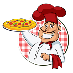 Pizza Welat Varennes